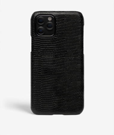 iPhone 11 Pro Lizard Black
