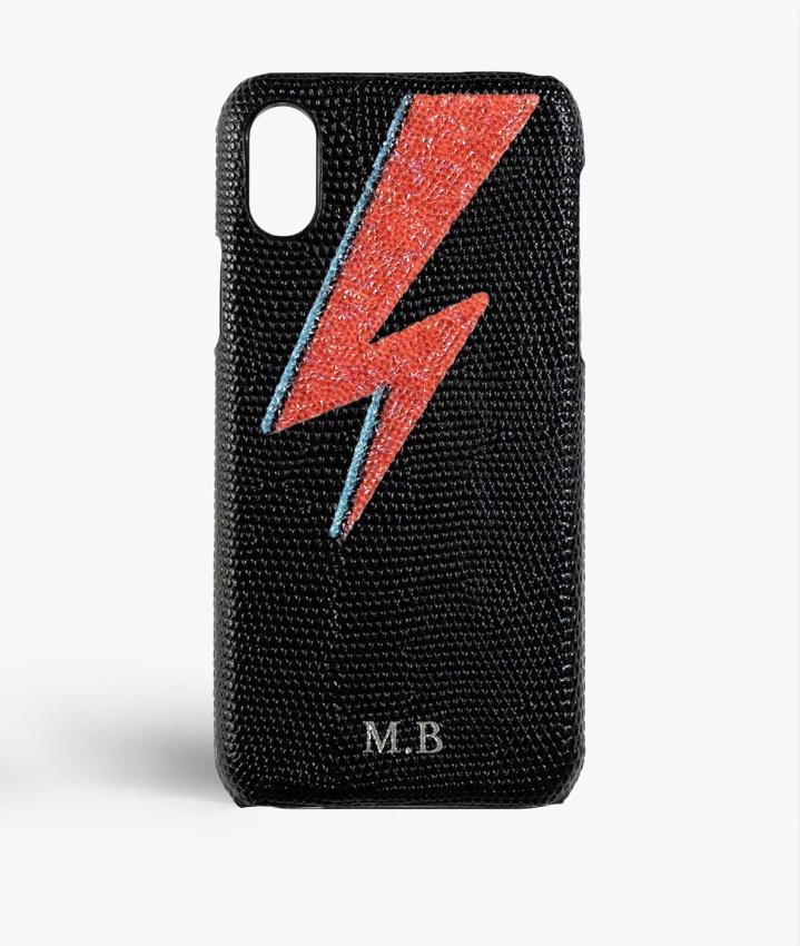 Swarovski Bowie Lightning